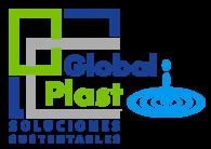GLOBALPLAST SPA